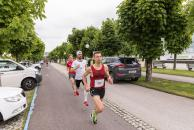 SPORT 2000 - Presseaussendung - 2019 - Business2run - in Action